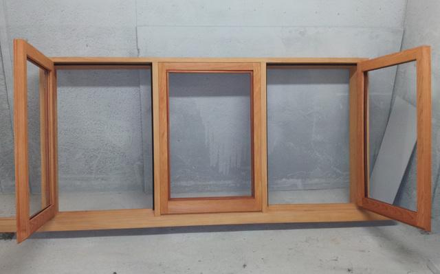 wooden door joinery details pdf